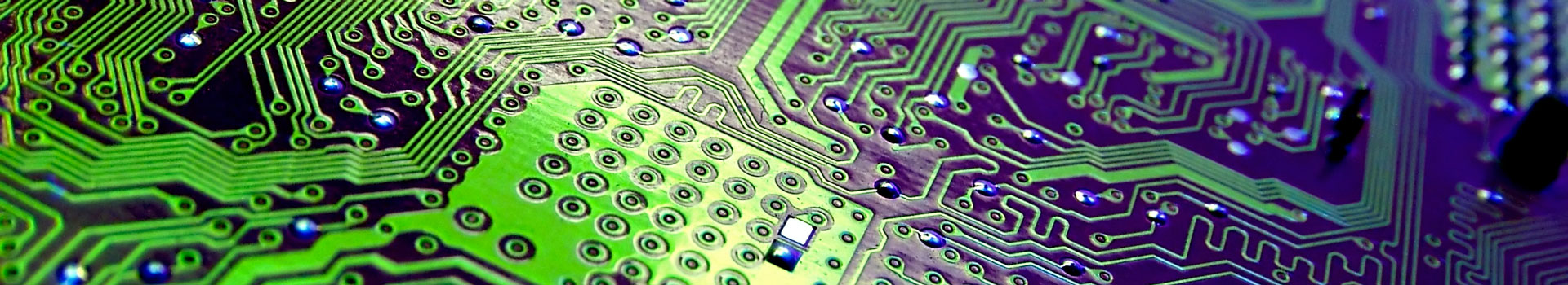 Elektronik_Steuerung_Mechatronik