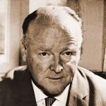 Franz Morat Jr