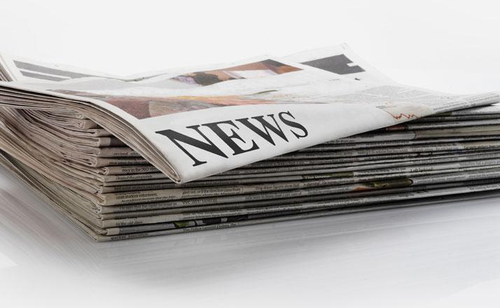 Presse / News